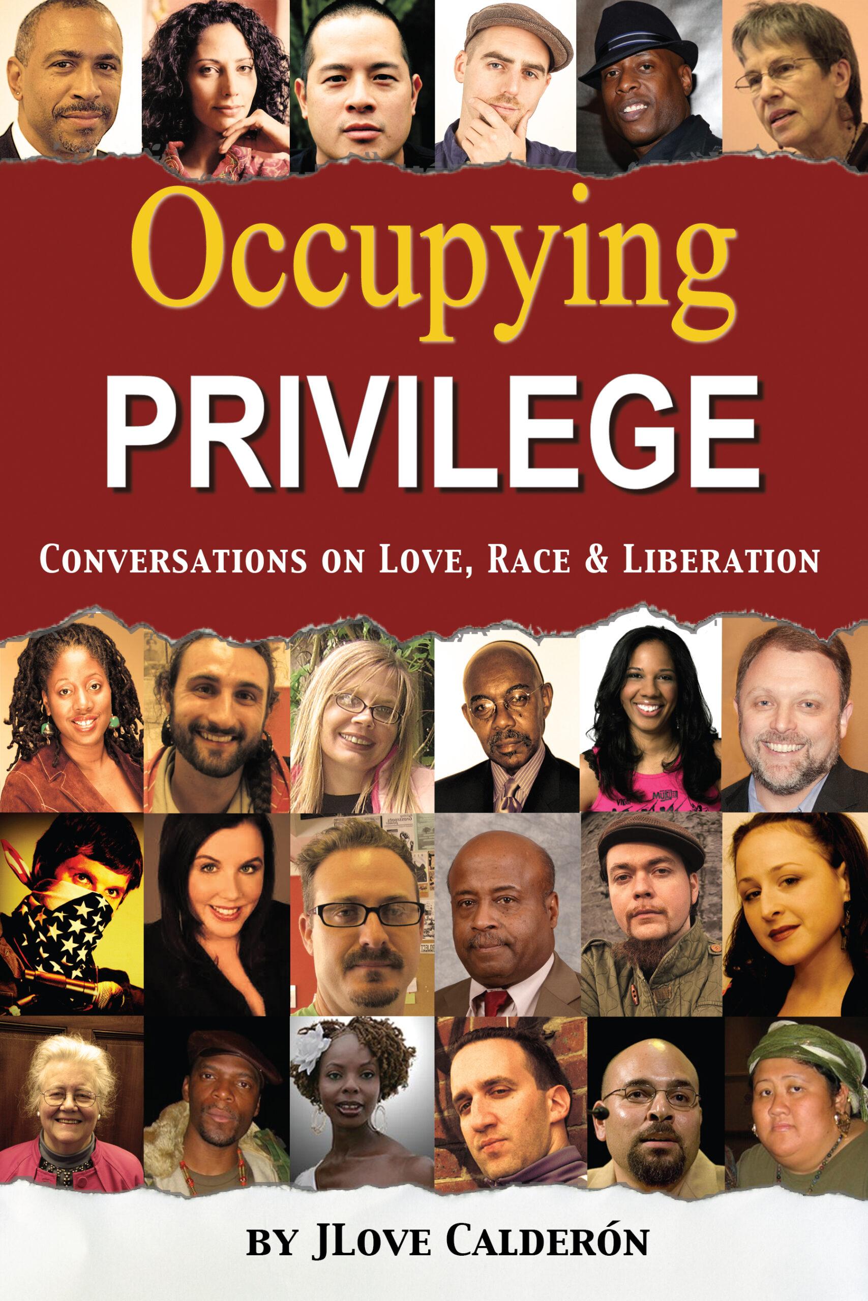 2012_AKILAWpress_JLove_OccupyingPrivilege_IMG